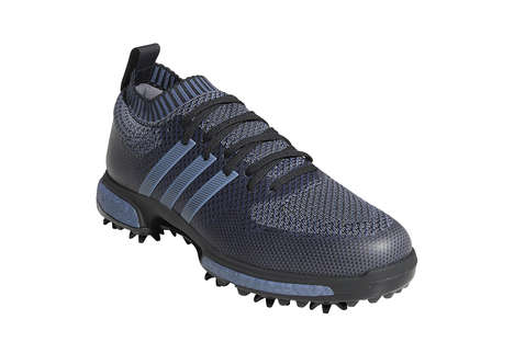 Cushioned Durable Golf Shoes