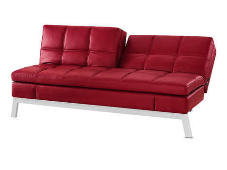 Adaptable Modern Couches