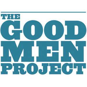 The Good Men Project: Jeremy Gutsche, Winning the Future