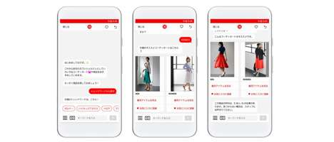 AI Shopping Assistant Apps