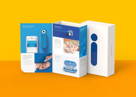 Technology-Inspired Medical Packaging