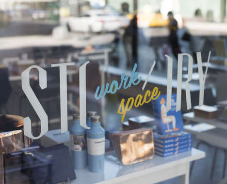 Top 4: Retail Entrepreneurship