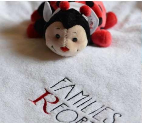 Family-Friendly Hotel Progams