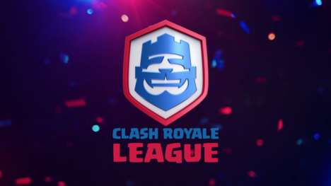 Mobile eSports Leagues - The Clash Royale League Aims to Enhance Mobile eSports Legitimacy