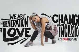 Empowering Feminist Fitness Campaigns