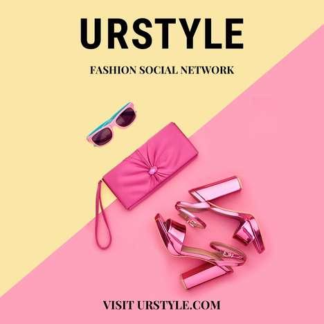 Fashion Commerce Communities