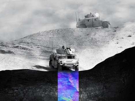 Ground-Penetrating Radar Systems