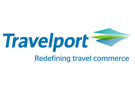 Corporate AI Travel Programs
