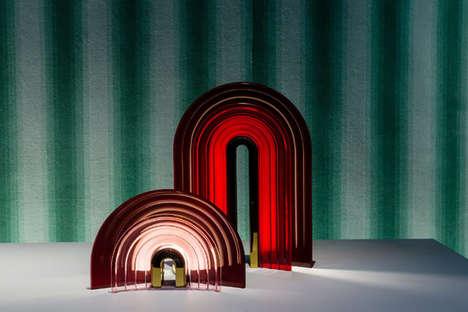 Art Deco Lighting Fixtures