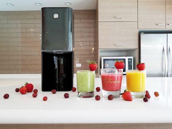 Top 25 Kitchen Ideas in September