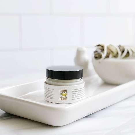 Paleo Skincare Products
