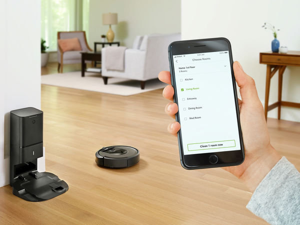 Top 100 Home Innovations in September