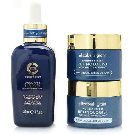 Advanced Multigenerational Skincare