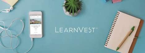 Millennial Financial Advice Websites