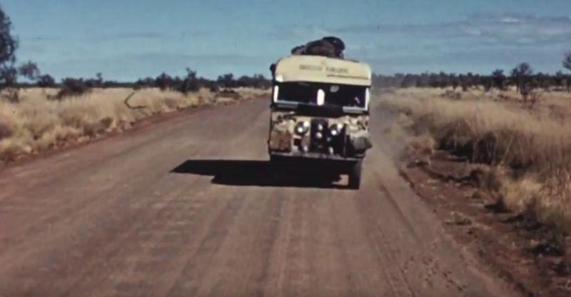 Wanderlust-Sparking Around-the-World Journeys