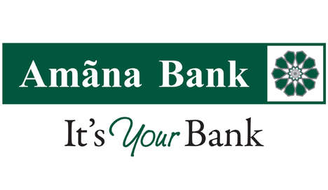 Family-Focused Bank Offers