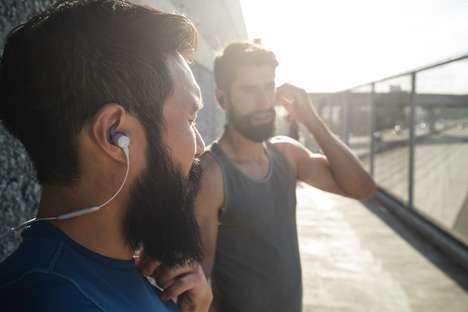 Affordable Wireless Workout Earbuds