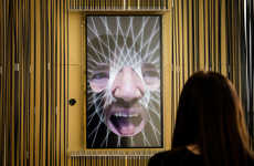 Facial Recognition Tech Installations