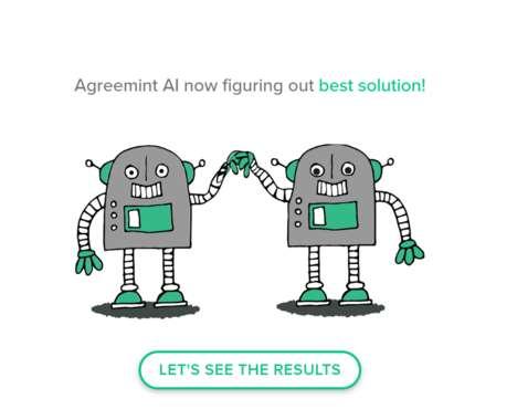 Trend maing image: AI-Powered Mediator Platforms