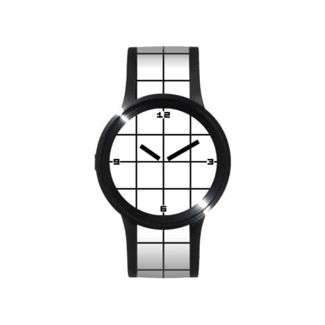 Design-Forward Fully Customizable Watches