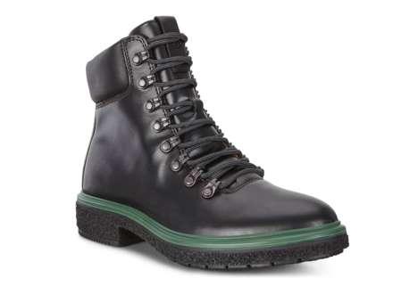 Versatile Fall Boots