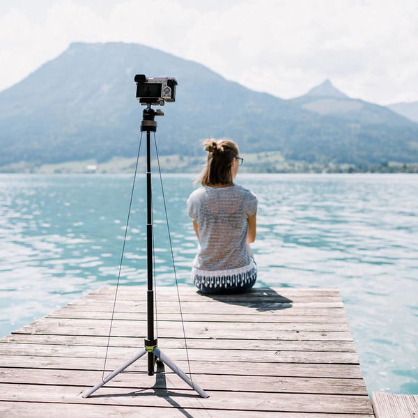 Top 30 Photography Tech Trends in October