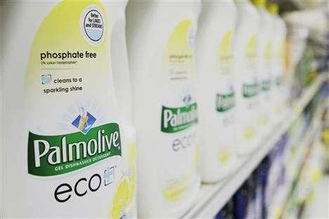 Backfiring Detergent Bans
