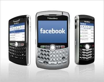 Smartphone App Stores