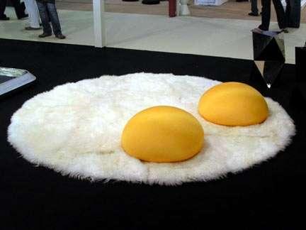 38 Eggcellent Innovations