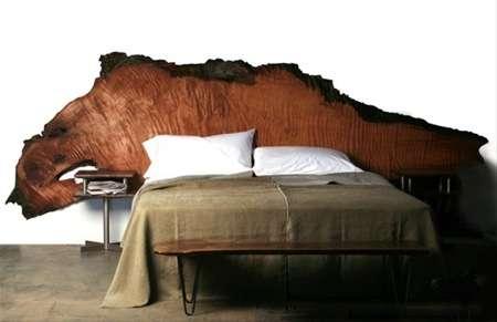 Custom Luxury Rustic Wood Furniture By, One Of A Kind Furniture