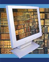 Free Cultural Libraries
