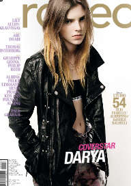DIY Magazine Publishing