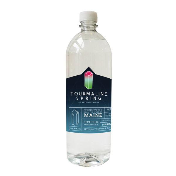 40 Elevated Water Beverages
