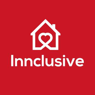 Inclusive Accommodation Services