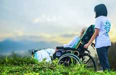 "Disability-Friendly Travel Services - Enable Travel is India's First ""Accessible Holiday Specialist"""
