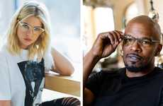 Celebrity-Endorsed Affordable Glasses
