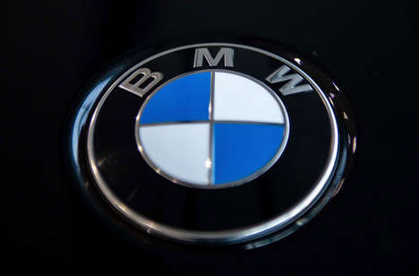 EV Battery Recycling Initatives - BMW Will Lead a Consortium to Recycle Electric Vehicle Batteries
