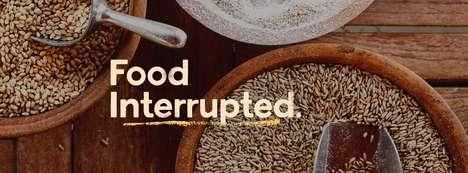 Healthy Food Webseries