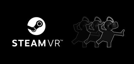 VR-Democratizing Features