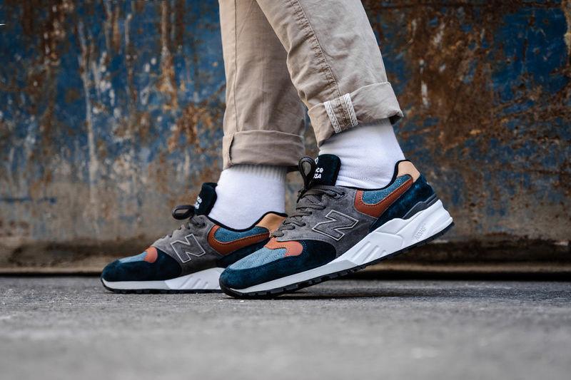 online store 4b53b f5262 100 Gift Ideas for Sneakerheads