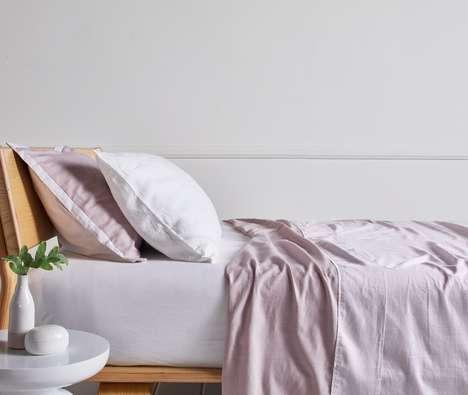 Socially Responsible Bedding Companies