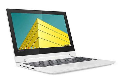Convertible Cost-Effective Laptops