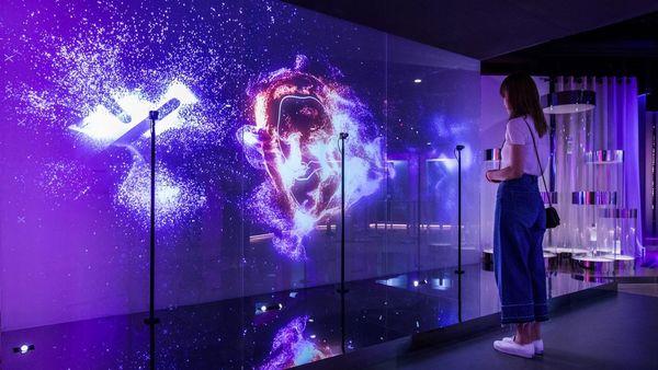30 Self-Serve Retail Innovations
