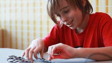 Educational Technology Building Blocks