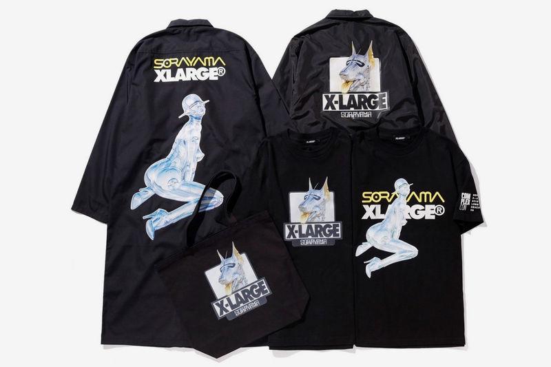 5b45575e1 100 Gift Ideas for Streetwear Fans