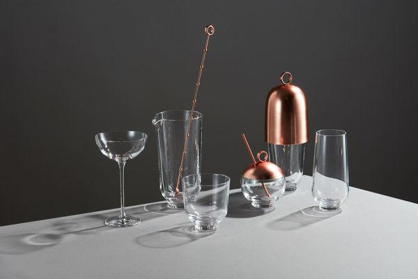 100 Home Decor Gift Ideas