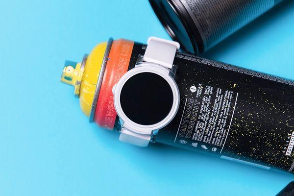 75 Smartwatch Gift Ideas
