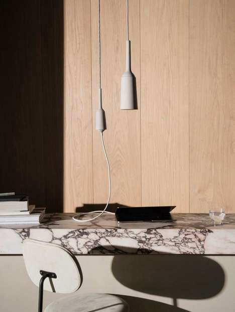 Decorative Light and Socket Combinations