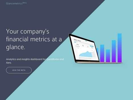 Financial Visualization Platforms