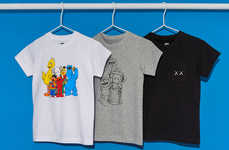 40 Graphic T-Shirt Gift Ideas
